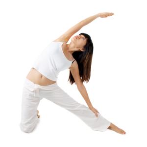 image credit: yogaoutlet.com
